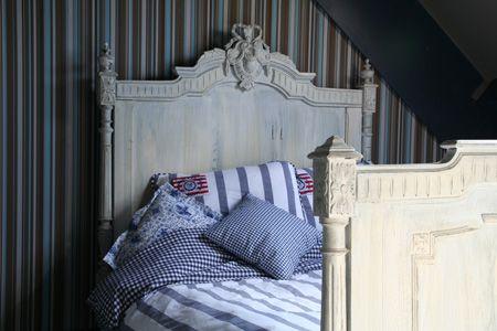 Smederij Texel Bed & Breakfast