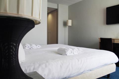 Hotel Zaandijk