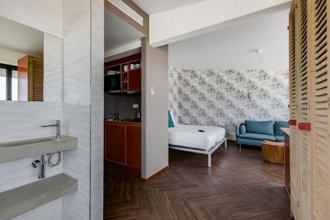 Suite Special