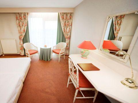 AC Hotel & Restaurant Holten