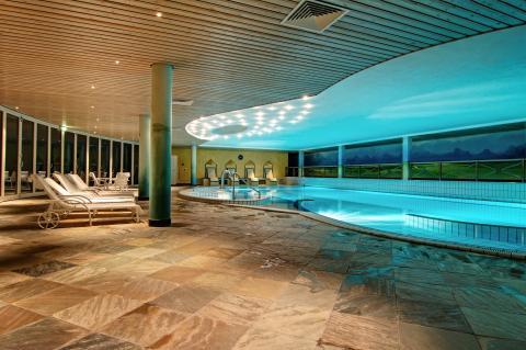 Hotel Landgoed de Holtweijde