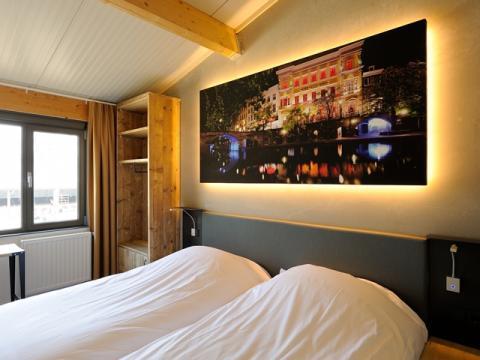Star Lodge Hotels
