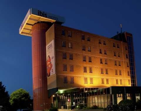 hotel escort hoeren in zuid holland