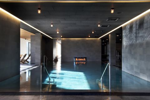 Hotel VANN