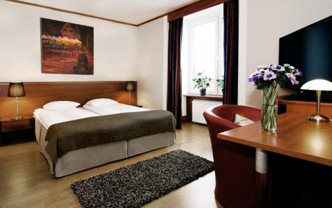 Hotel Astoria Hotel
