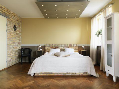 Hotel Maritim Krog & Hotell