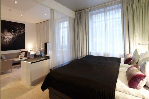 ProfilHotels Hotel Savoy