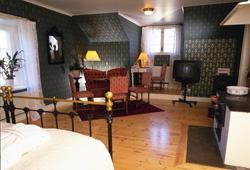 Hotel S�dertuna Slott