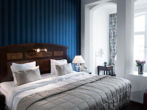 Grand Hotel Saltsj�baden