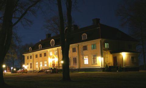 Hotel Söderfors Herrgård