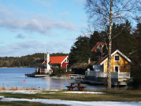 Sødermanland