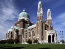 Nationale Basiliek van Koekelberg